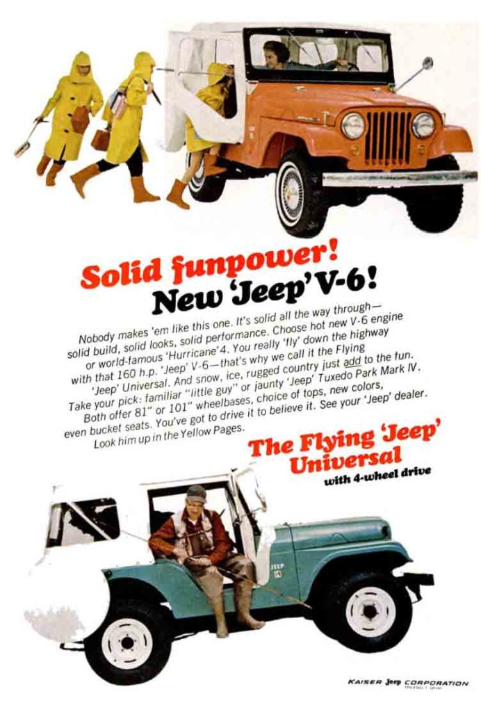 1966-02-popular-science-cj5-ad-pg71