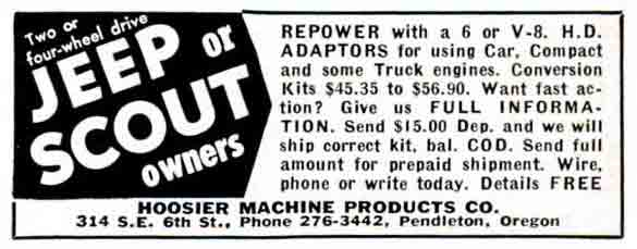 1966-02-popular-science-v6-v8-adapter-ad-pg227