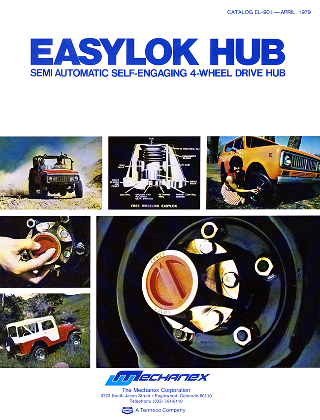 1979-04-easylok-hub-brochure-650px-1