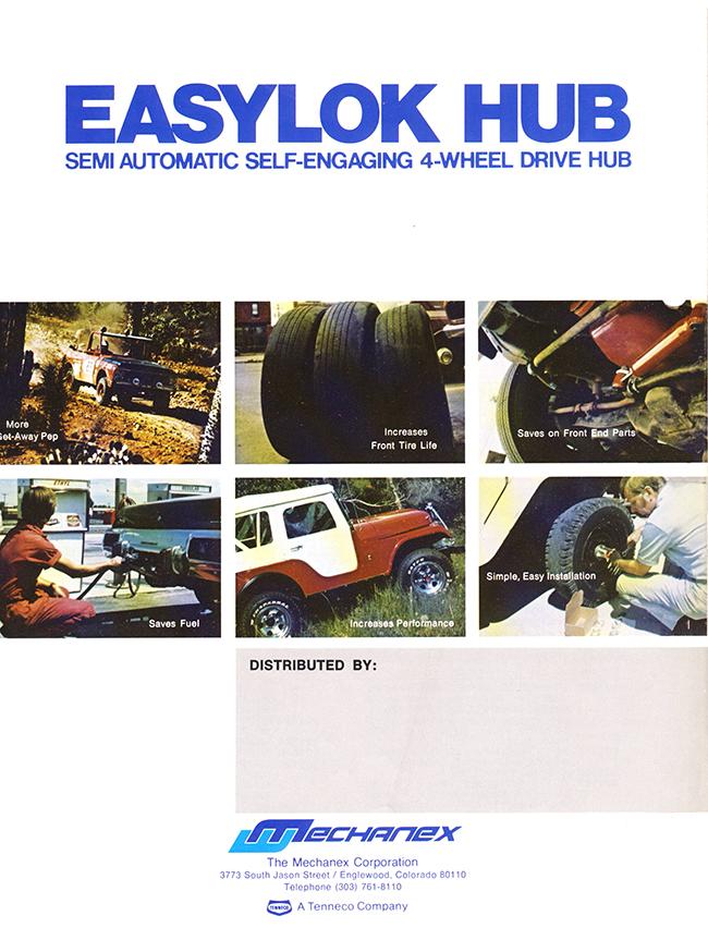 1979-04-easylok-hub-brochure-650px-4
