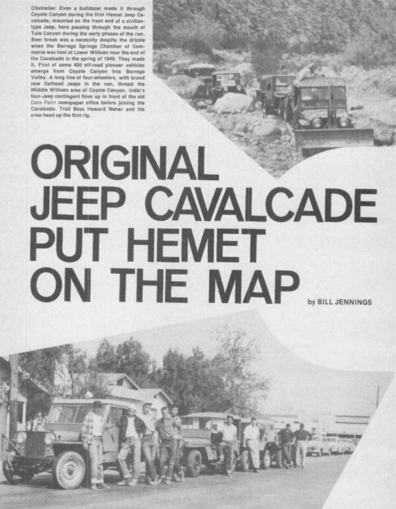 1979-07-desert-magazine-deanza-cavalcade1