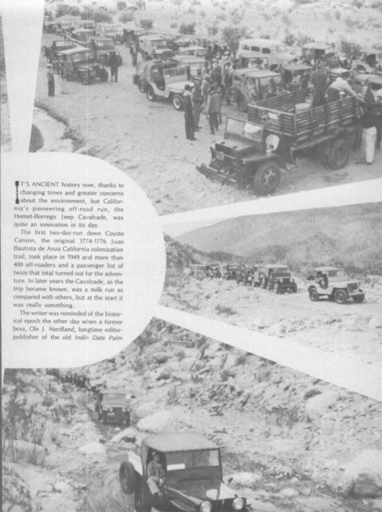 1979-07-desert-magazine-deanza-cavalcade2