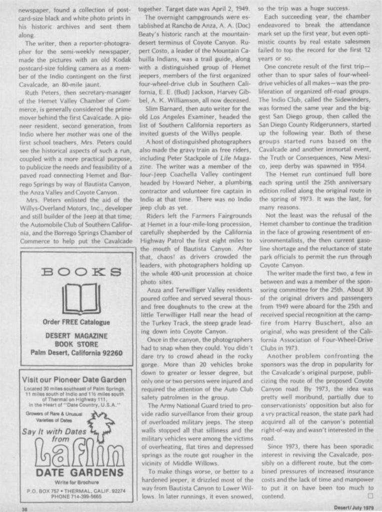 1979-07-desert-magazine-deanza-cavalcade3