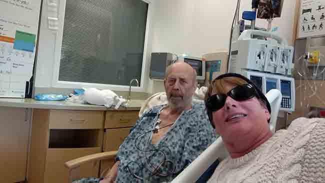 2019-03-12-dad-ann-hospital-lores