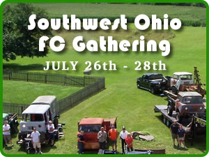 2019 Southwest Ohio FC Gathering