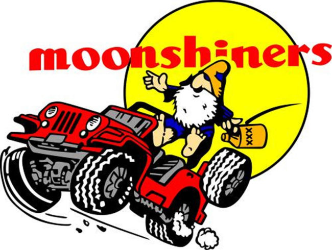 MOONSHINERS-hires