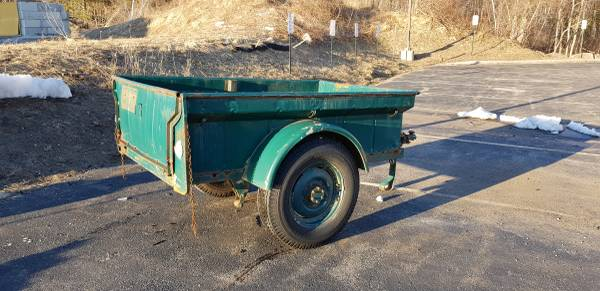 bantam-trailer-portsmouth-nh