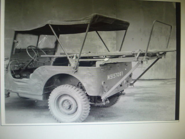 british-airborne-jeep-litter