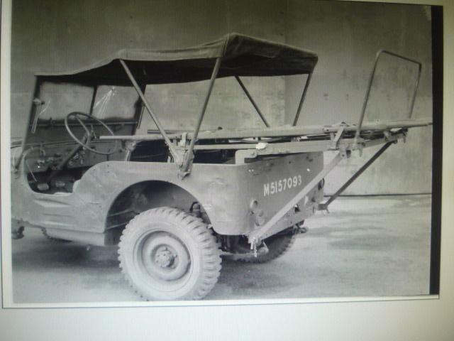 british-airborne-jeep-litter
