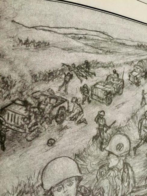 dean-joy-sketch-jeeps