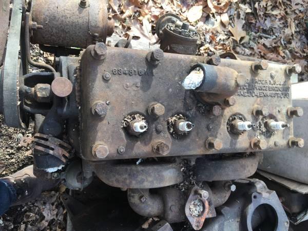 dj-parts-engine0