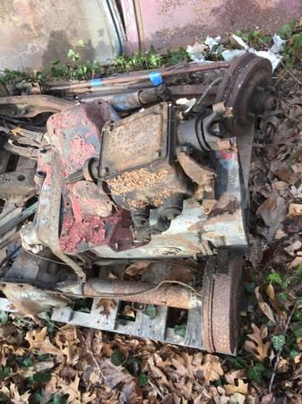 dj-parts-engine2