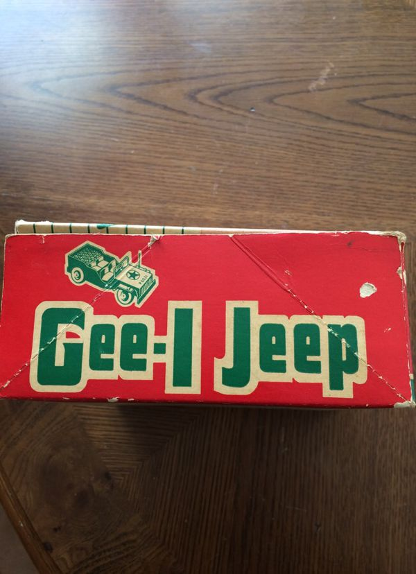 gee-i-jeep9