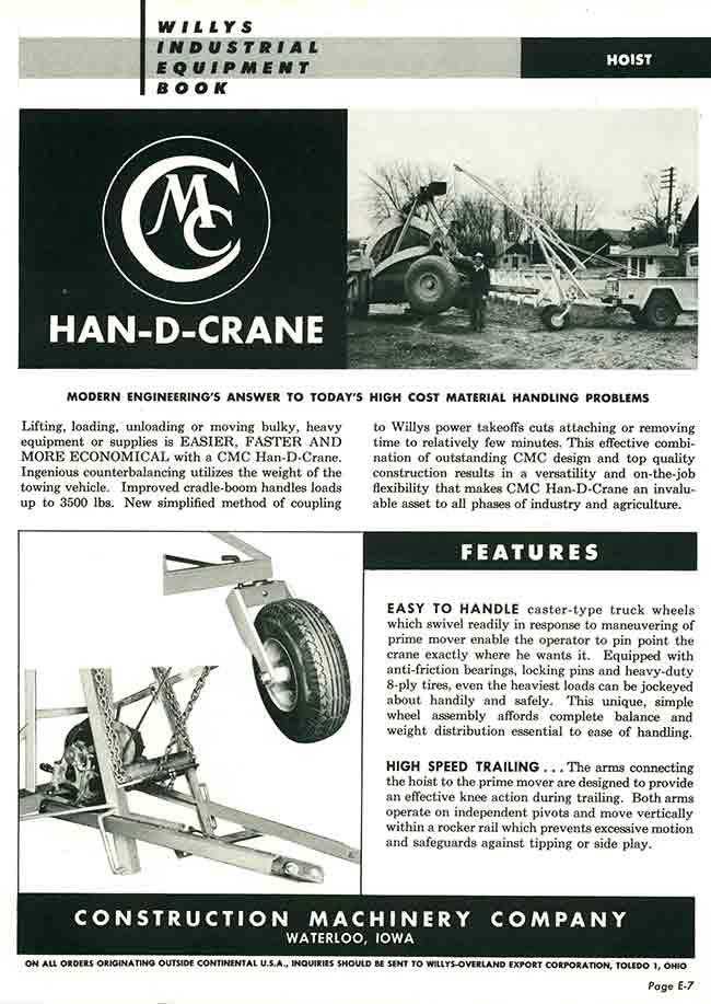 han-d-crane-brochure1-lores