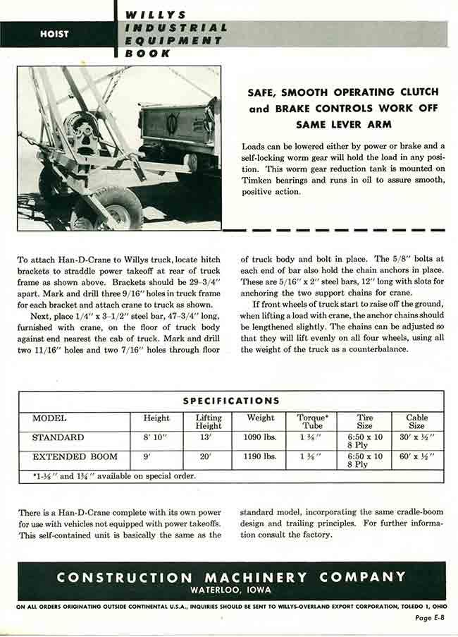 han-d-crane-brochure2-lores