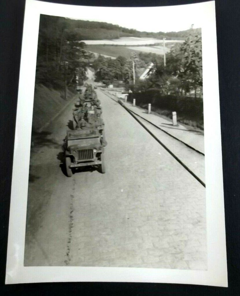 jeep-convoy-no-date