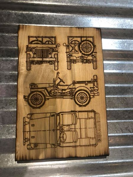jeep-engravings-md1