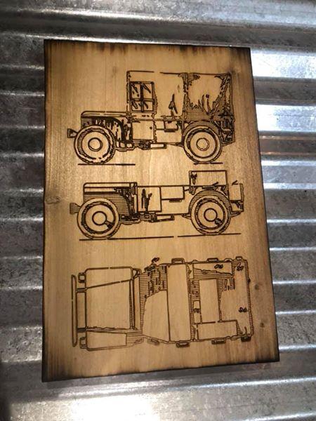 jeep-engravings-md2