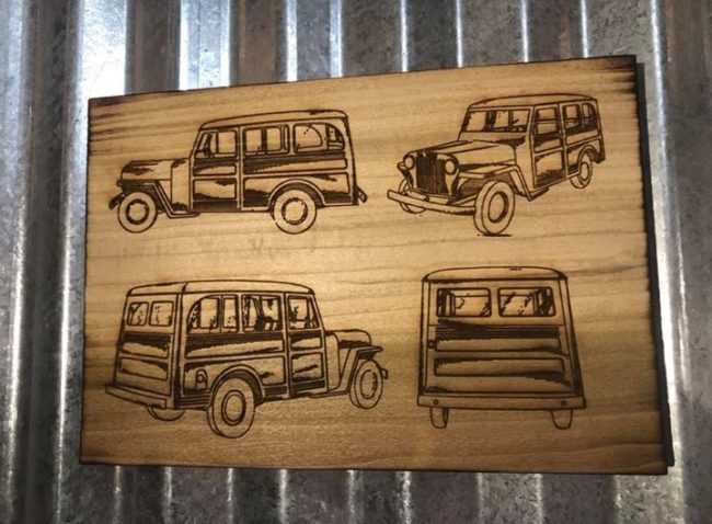 jeep-engravings-md3