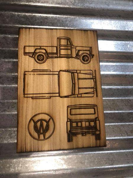 jeep-engravings-md4
