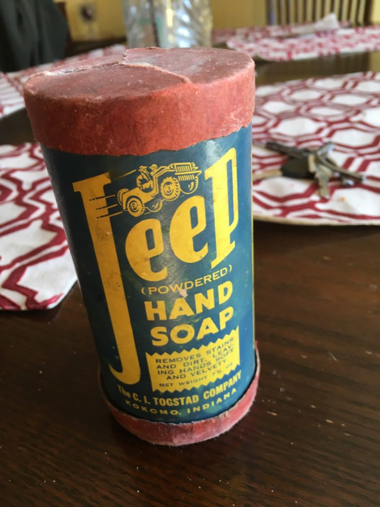 jeep-soap-powder1