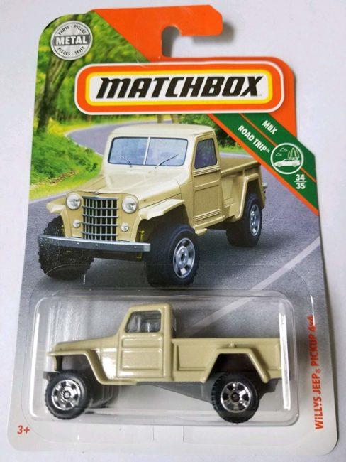 matchbox-truck