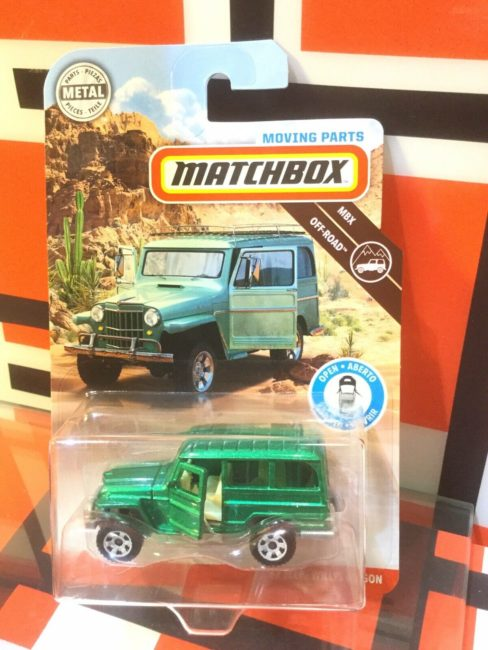 matchbox-wagon