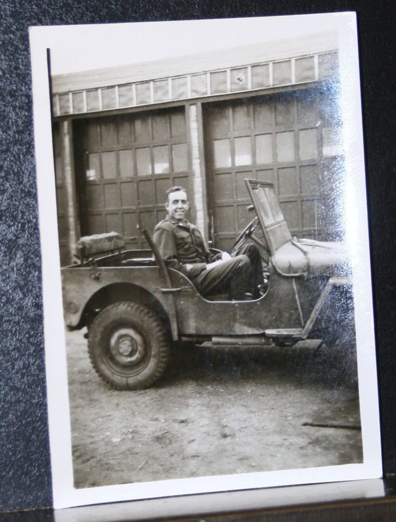 soldier-in-jeep