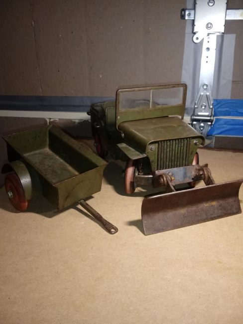 toy-jeep-fairfield-oh0
