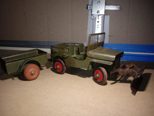 toy-jeep-fairfield-oh1