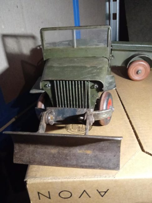 toy-jeep-fairfield-oh2