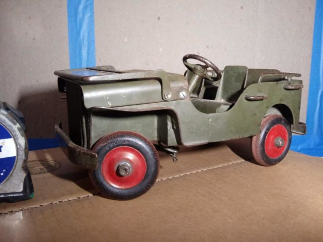 toy-jeep-fairfield-oh4