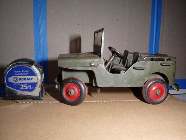 toy-jeep-fairfield-oh5