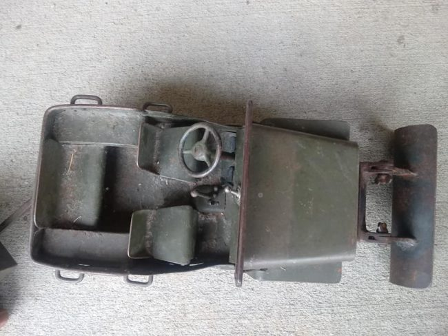 toy-jeep-fairfield-oh6