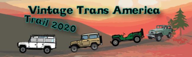 vintage-trans-america-trail-2020