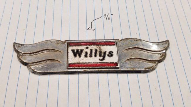 willys-logo