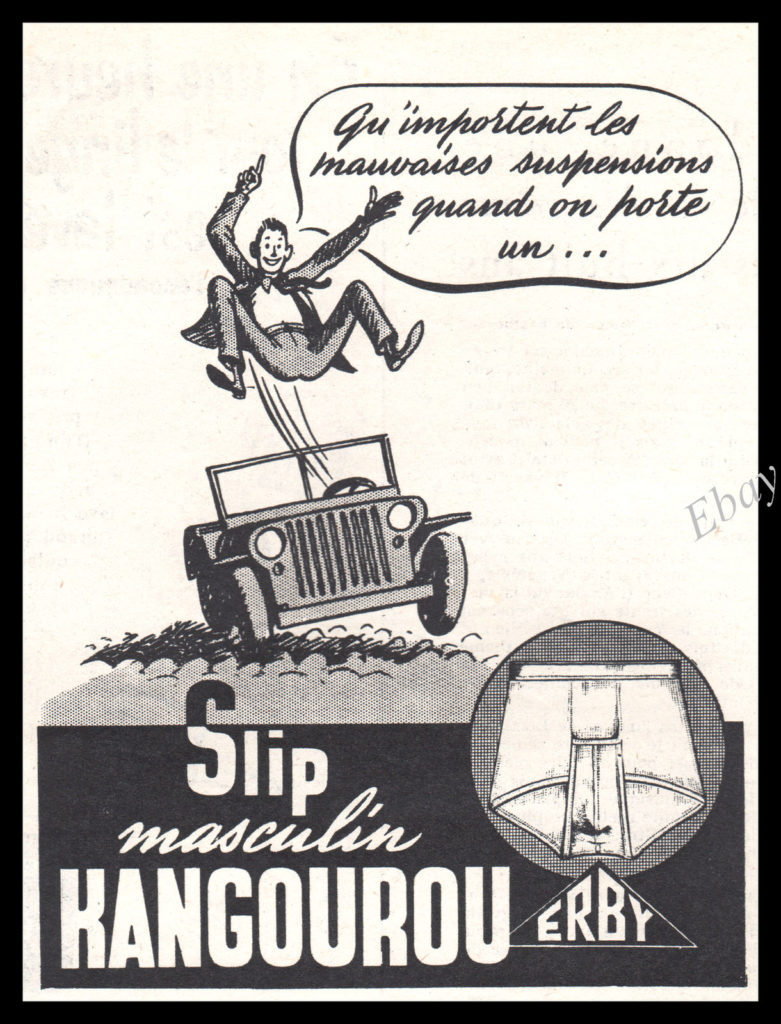 1940s-jeep-underwear-ad-french