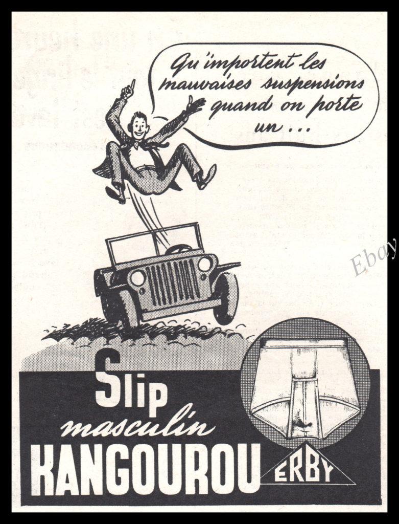 1940s-jeep-underwear-ad-french