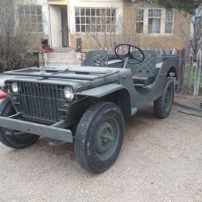 1941-fordgp-cheyenne-wy0