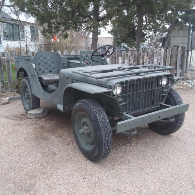 1941-fordgp-cheyenne-wy1