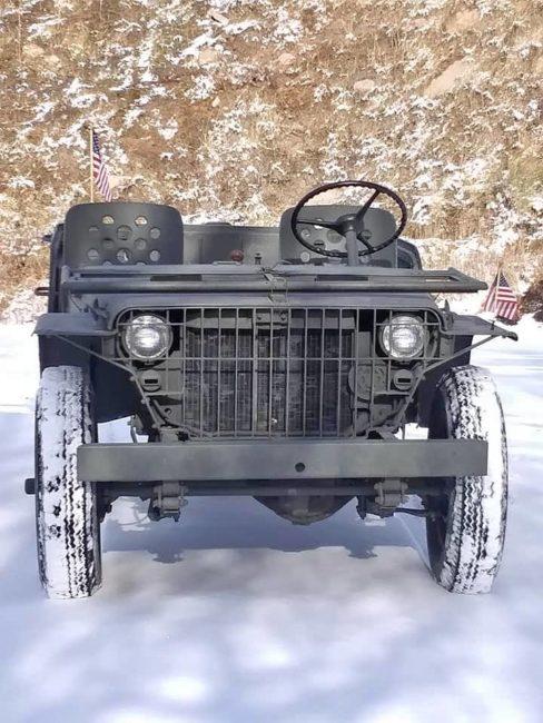 1941-fordgp-cheyenne-wy2