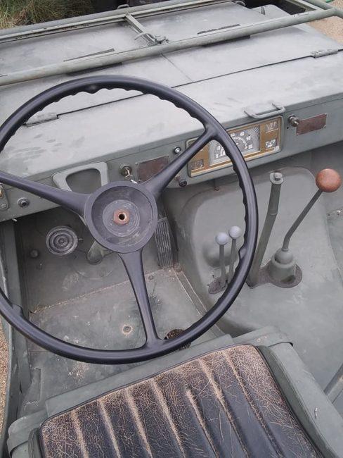 1941-fordgp-cheyenne-wy6