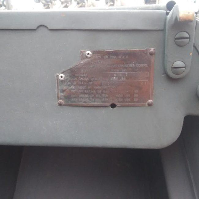1941-fordgp-cheyenne-wy8
