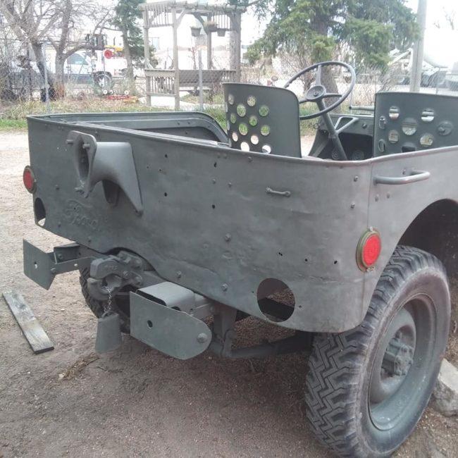 1941-fordgp-cheyenne-wy9