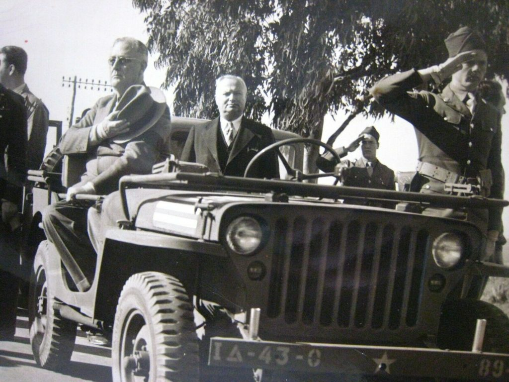 1942-02-02-fdr-special-jeep0