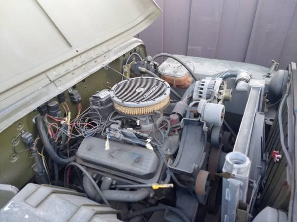 1942-mb-longbeach-cali2