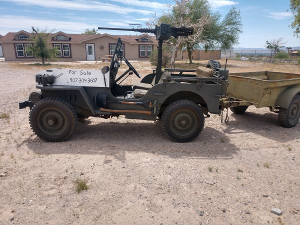 1942-mb-mohave-nv