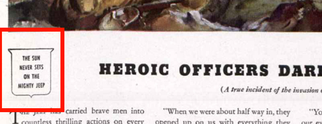 1943-07-17-sat-evening-post-heroic-officers-dare-death-for-men-pg97-partial