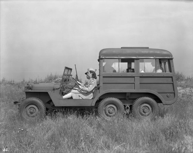 1943-07-command-car-jeep-concept-exterior6