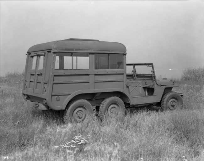 1943-07-command-car-jeep-concept-exterior7
